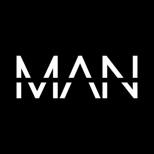 boohooMAN – Men's clothing shopping app
