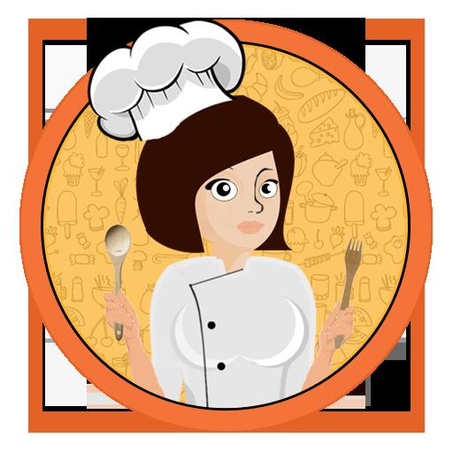 Baixar All Recipes Cook Book