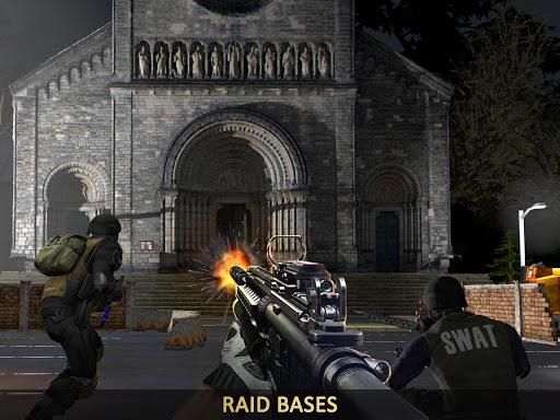 Live or Die: Zombie Survival  screenshots 24
