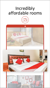 OYO: Book Hotels With The Best Hotel Booking App 3