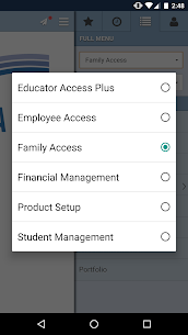 Skyward Mobile Access  For Pc   How To Install – [download Windows 7, 8, 10, Mac] 2