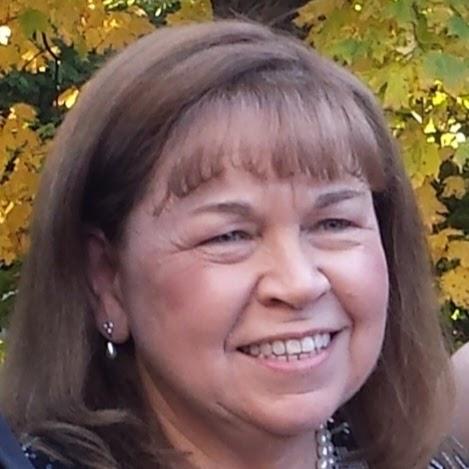 free code scanner app