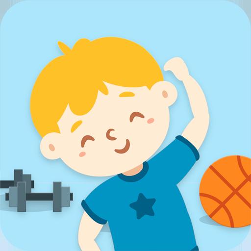 Los Mejores Juegos para Niños En Casa Gratis