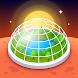 Mars Idle