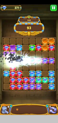 Happy Block Jewel - Big Win  screenshots 4