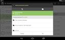screenshot of µTorrent® Pro - Torrent App