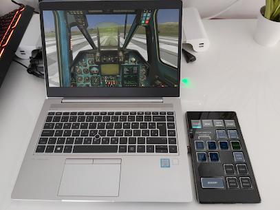 MATRIC – PC control (MOD APK, Premium) v2.0.4 1