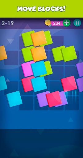 Smart Puzzles Collection 2.5.7 screenshots 7