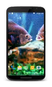 Aquarium Video Live Wallpaper For Pc – Free Download 2020 (Mac And Windows) 5