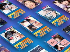 BTS Game | 4 PIC 1 BTS MEMBERのおすすめ画像5