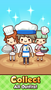 What's Cooking? – Mama Recipes 1.15.0 Mod Android Updated 3