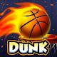 SLAM DUNK BASKETBALL para PC Windows