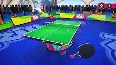 Ping Pong Furyのおすすめ画像3