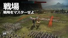 Dawn of Titans: 戦略RPGゲームのおすすめ画像1