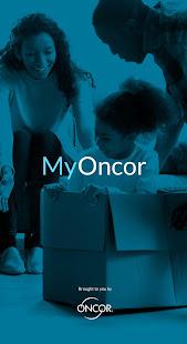 MyOncor