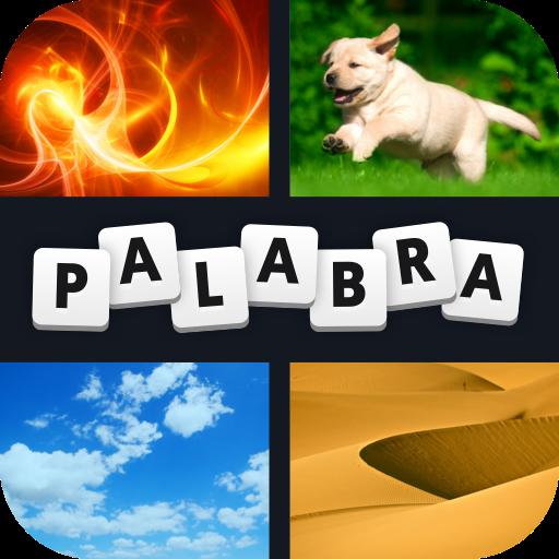 4 Fotos 1 Palabra Aplicaciones En Google Play