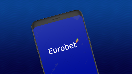 Play Eurobet circus fun game 1.0 APK + Мод (Unlimited money) за Android