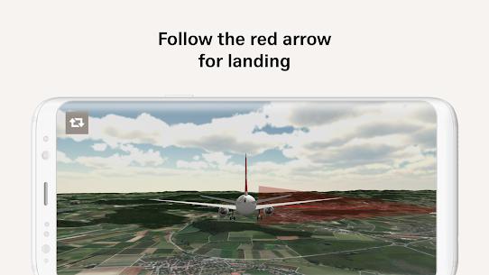 LX Flight Simulator  For Pc [free Download On Windows 7, 8, 10, Mac] 2