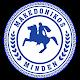 FC Makedonikos Minden