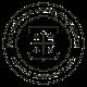 Российская международная школа математики Download for PC MAC
