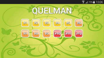 QUELMAN LITE