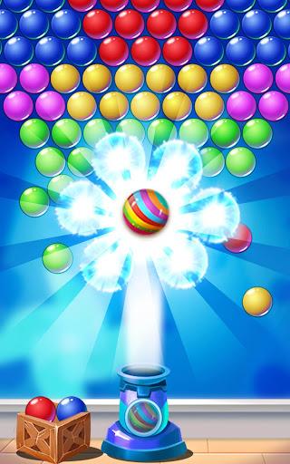 Bubble Shooter apkpoly screenshots 9