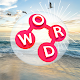 Word Escape-Word Link-Wordscapes Download on Windows