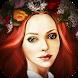美女と野獣 - 無料ゲームアイテム探し - 探すゲーム