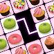 四川省ゲームを接続(Onet 3D) - Androidアプリ