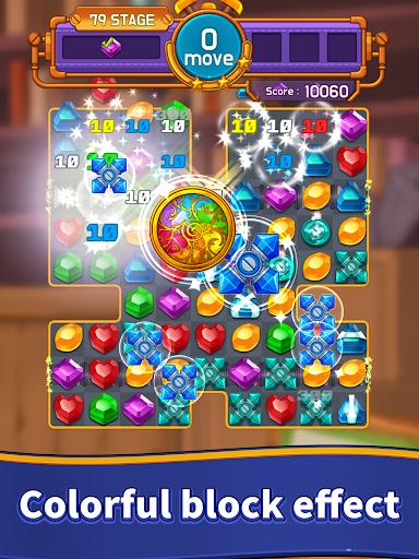 Jewel Maker 1.19.0 screenshots 11
