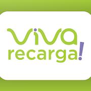 Viva Recarga