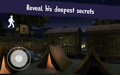 Ice Scream 3: Horror Neighborhood 1.0.6 screenshots 9