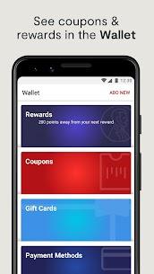 JCPenney – Shopping & Deals Mod 10.14.0 Apk (Unlocked) 3