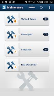 Yardi Maintenance Mobile  For Pc (Windows 7, 8, 10, Mac) – Free Download 2