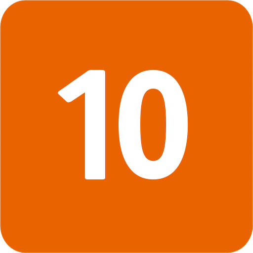 10Times - Find Events, Tradeshow & Conferences