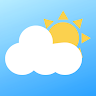 Weather in Green Bay - Green Bay Forecast app apk icon
