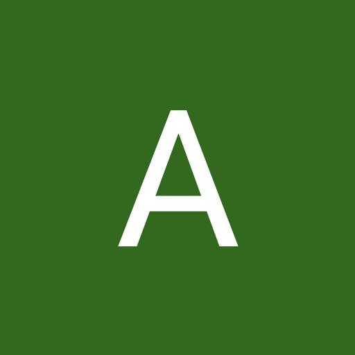 Argos Apps On Google Play
