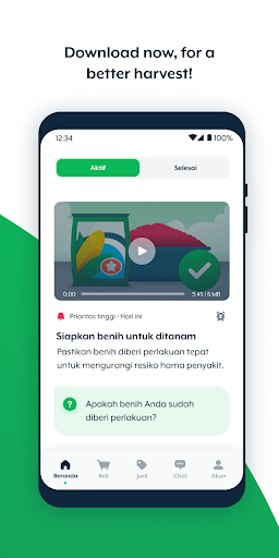 Jiva android2mod screenshots 8
