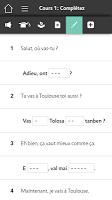 Apprendre l'Occitan avec Assimil
