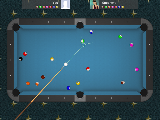 Pool Online - 8 Ball, 9 Ball 10.8.8 screenshots 8