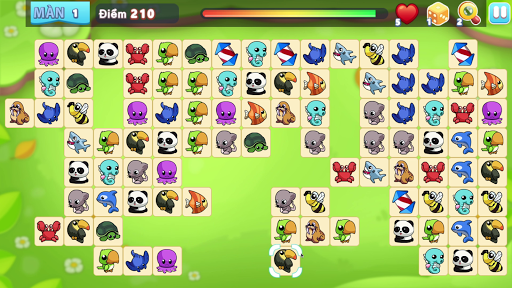 Link Animal 2021  screenshots 7