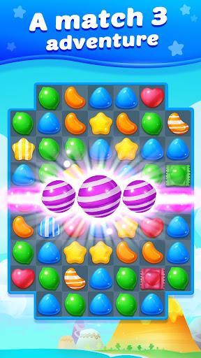 Candy Fever  screenshots 1
