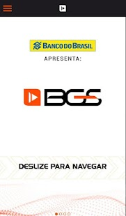 BGS - Brasil Game Show Screenshot