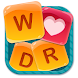 Word Flower - Connect Cross Word Game - Androidアプリ