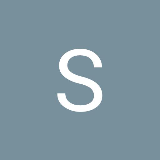 zsírvesztési folyamat karcsúsító testalakító nyomok és spencer