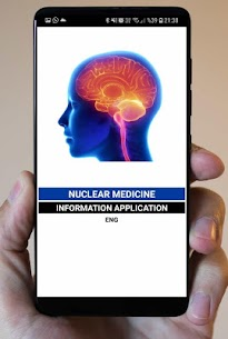 Nuclear Medicine For Pc, Windows 7/8/10 And Mac Os – Free Download 1