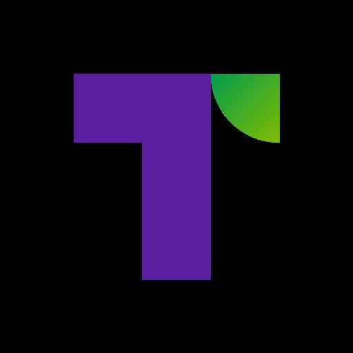 Twisto – Pay your way