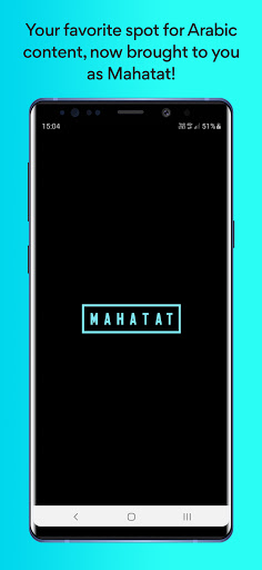 Mahatat - Watch your favorite content hack tool