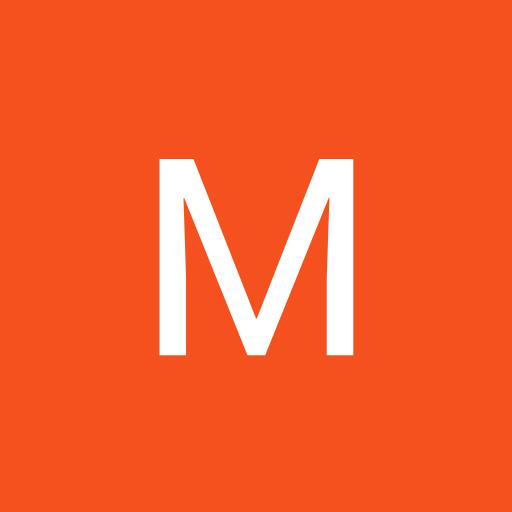 Salt Media Apps On Google Play