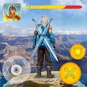 icono Juggernaut Champions: RPG Clicker
